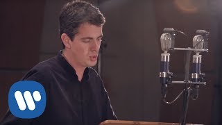 Philippe Jaroussky records Bach & Telemann cantatas