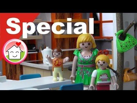 Playmobil Klettergerüst : Tipi zelt selber bauen pimp my playmobil diy