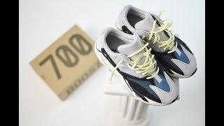 huge selection of 05fc1 55001 yeezy wave runner 700 lacing - मुफ्त ऑनलाइन ...