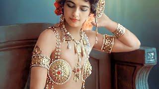 इतिहास की सबसे खूबसूरत राजकुमारी, देखने के लिए तरसते थे लोग | Most Beautiful Princesses in History