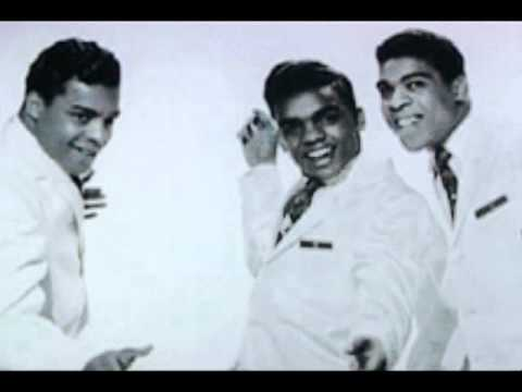"Isley Brothers Motown ""This Old Heart Of Mine (Is Weak For You)"" My Extended Version!"