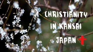 Christianity in Japan - Documentary