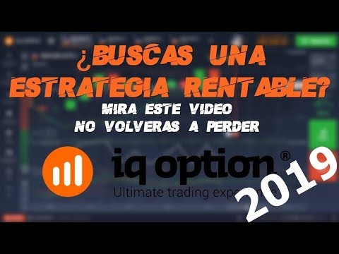 Iqoption deposito minimo