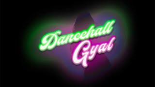 Dancehall Gyal / NG HEAD
