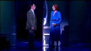 Let Love Grow - 9 to 5 tour - Dee Hoty and Gregg Goodbrod