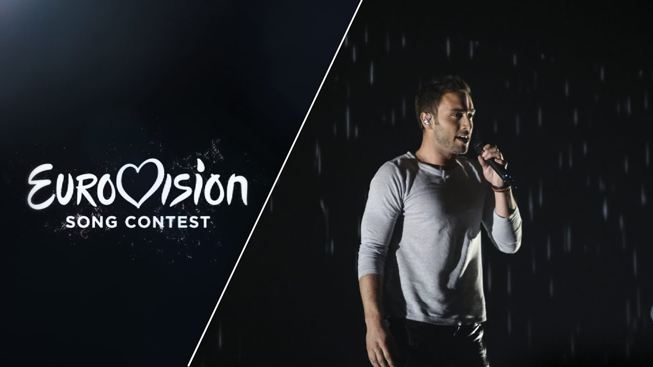 sverige eurovision vinner