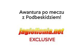 Film do artykułu: Kibole z Sofii ściągnęli mu...