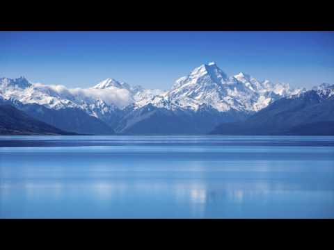 Relax Chill House Music | The North | Best Lounge Instrumental Chill Music for Relaxation