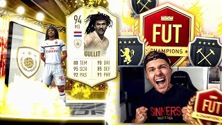 FIFA 19: Neue PRIME ICON MOMENTS Pack Opening + WL Abfahrt 😱🔥