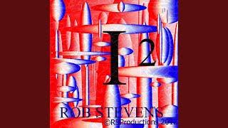 Rob Stevens – Humanatii