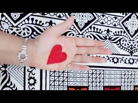💖I Need Your Love💖 Best Hands Atr | For WhatsApp Status Videos 2018