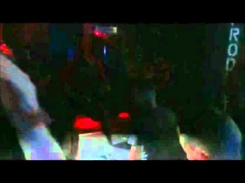 DBFL - Hush Money.wmv