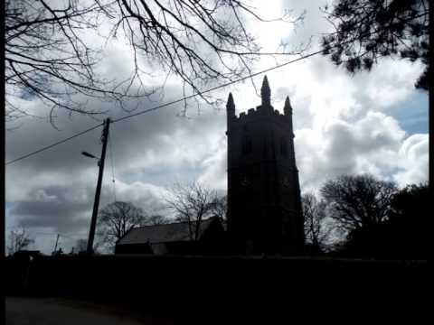 St Stithians