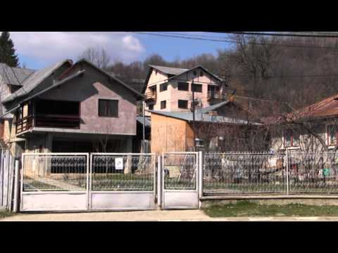 Emisiunea Undeva în Prahova – comuna Telega – 22 martie 2015