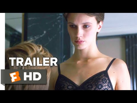 Double Lover Trailer #1 (2018) | Movieclips Indie