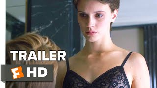 Double Lover Trailer #1 (2018)   Movieclips Indie