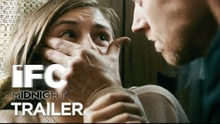 Trailer of Rust Creek (2019)