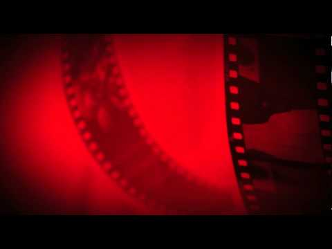 Vidéo de Qiu Xiaolong