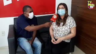 Campo Verde tem programação de exames preventivos para as mulheres