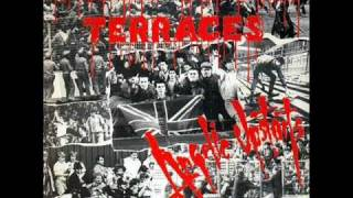 Angelic Upstarts - Pride Of Our Passion