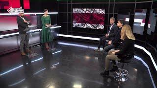 Права людини в Україні. Що не так?