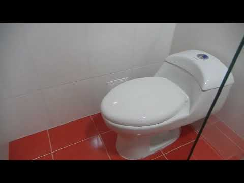 Apartamentos, Venta, Cartagena - $510.000.000