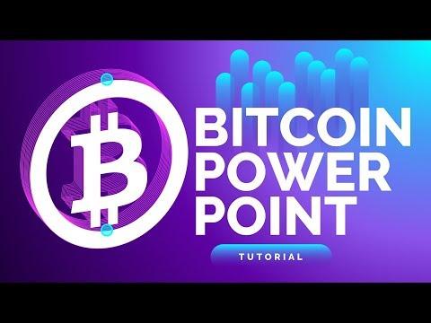 Gtx 1080 bitcoin hashate