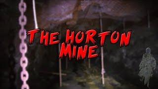 The Horton Mine Mystery