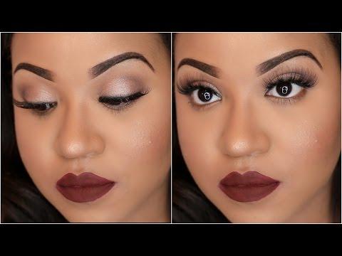 Touche Eclat Blur Primer by YSL Beauty #7