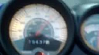 preview picture of video 'A€roX _ col.Matto aceleration'