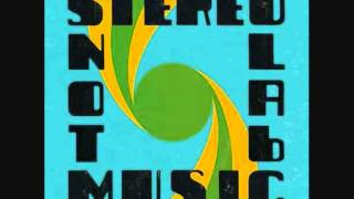 Stereolab-Equivalences.