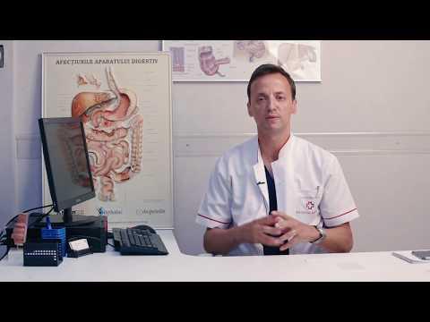 Tratamentul doctorului varicoz non