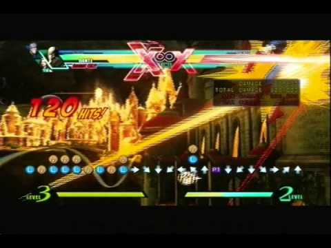 Skills: Several Generations Of Devil May Cry Combos
