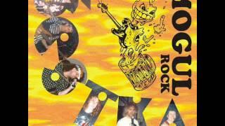 Mogul rock-Hard rock hallelujah CZ-Funkční!