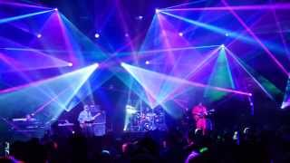 House Dog Party Favor Jam - Disco Biscuits - 12/31/2013