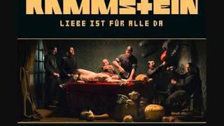 Rammstein - Liese
