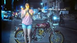 Lirik Lagu SMVLL - Karna Su Sayang (Reggae Cover)