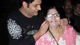 Kapil Sharma Family Album | कपिल शर्मा परिबार । Comedian Actor Kapil Sharma with his Family