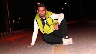 تحميل اغاني مهرجان باب الشعرية وفريق الاحلام وفرحة حسن البلدوزر MP3