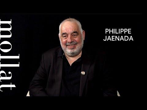 Philippe Jaenada - Au printemps des monstres