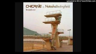 Chicane vs. Natasha Bedingfield - Bruised Water (Original Club Mix) HD including correct lyrics !! (