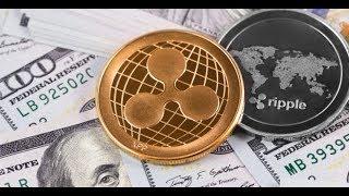 Ripple XRP Worldwide, Ethereum 2.0 Approaches, Bear Market Record & Exchange Shut Down