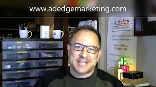 AdEdge Digital Marketing - Video - 2