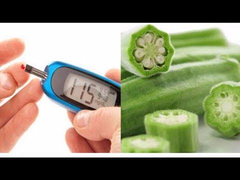 Le taux de sucre dans le sang le matin le soir