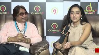 Interview Of Music Director & Composer Dilip Sen with Nicky