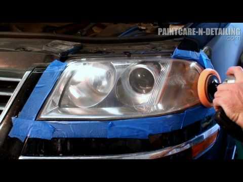 can you use clorox wipes on headlights? | Yahoo Answers