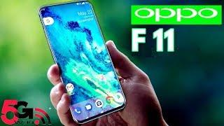 Oppo F11 Pro Price In Uae