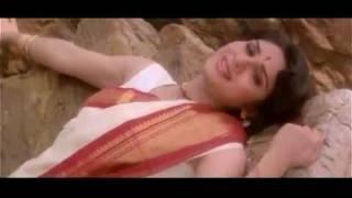 Anjali Anjali Pushpanjali - Duet TELUGU - ARRahman - SPBalasubramanyam.mp3