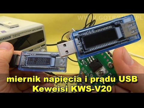 Licznik energii elektrycznej z wbudowanym modemem