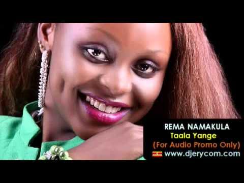 Namakula Rema Atuuse Ugandan Music By DJ Erycom YouTube
